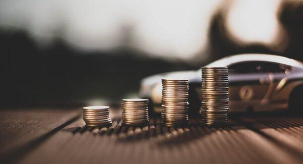 кредитные организации уфа