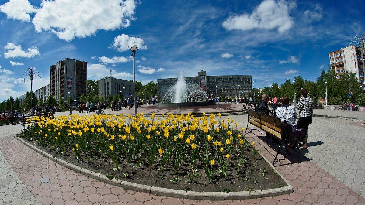 дом город юрга кемеровской области фото еще рекомендация