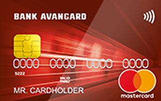 заказать кредитную карту мтс банка зеро получить кредит пенсионеру с плохой кредитной историей