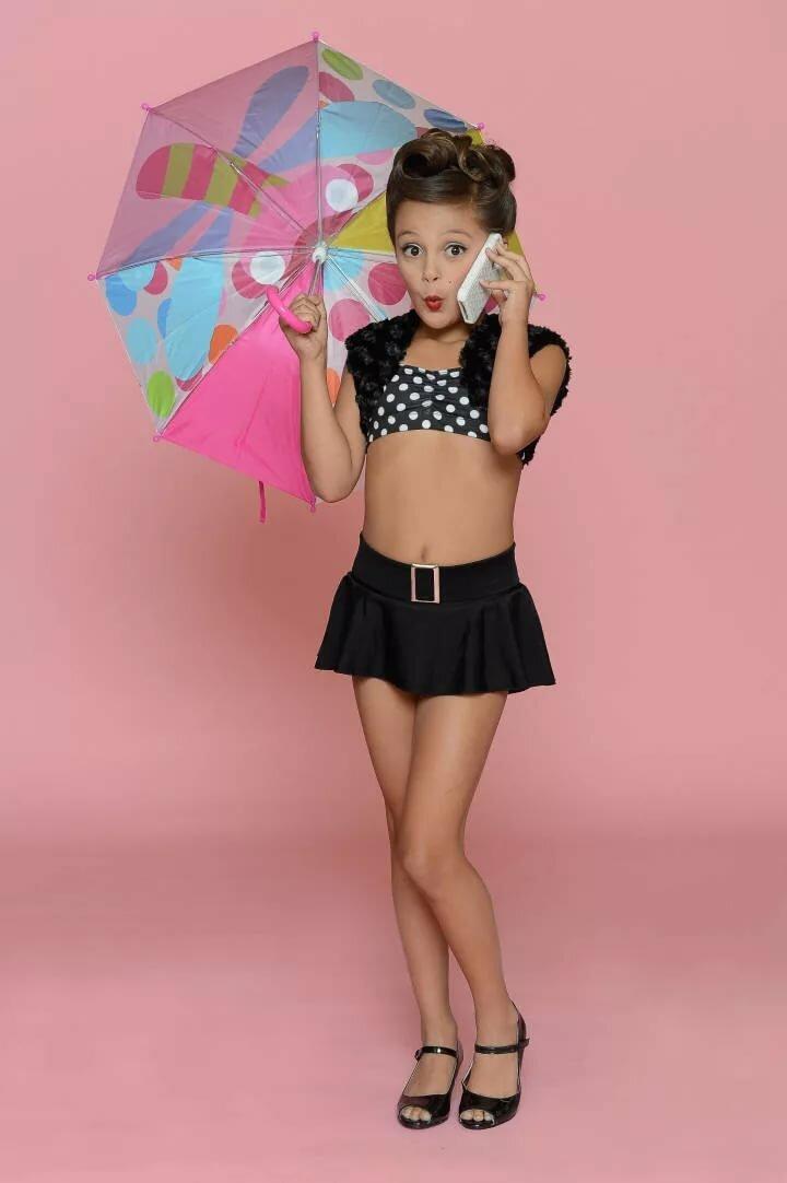 Best new teen star #9