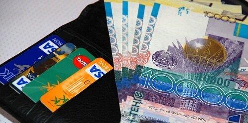 поволжский банк пао сбербанк россии г самара реквизиты бик