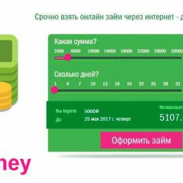 микрозаймы на карту за 5 минут без отказа онлайн на карту маэстро сбербанка частными займ адрес и телефон