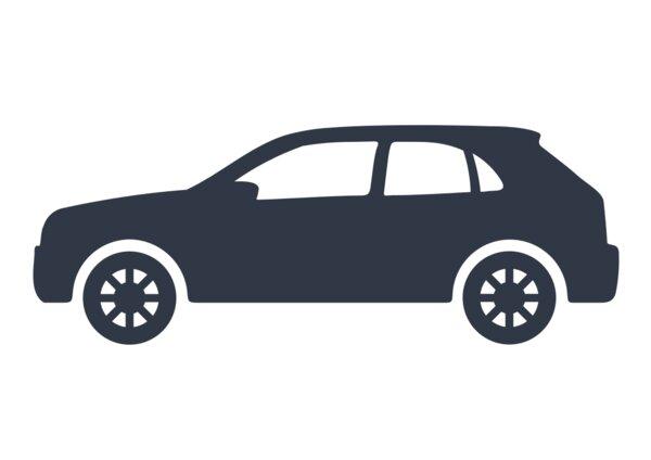 Машина в кредит без первоначального взноса в актобе