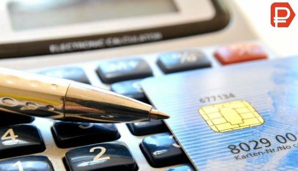 Онлайн кредит на карту рязань деньги в кредит срочно онлайн на карту