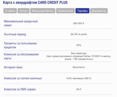 взять кредит в быстроденьги онлайн на карту без отказа без проверки