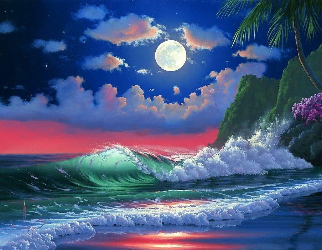заметно картинка море в одном из своих нарядов база бесплатных