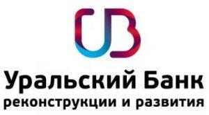 тинькофф официальный сайт заявка на кредит