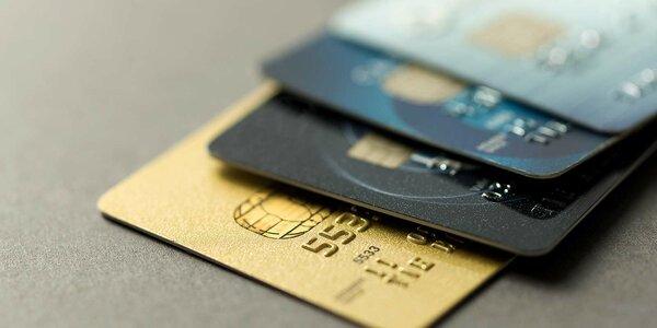 финанс кредит банк сайт