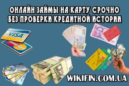 горячая линия банка хоум кредит волгоград