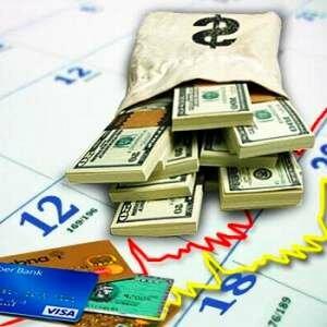 Получить кредит в г шахты где взять денег погасить кредиты