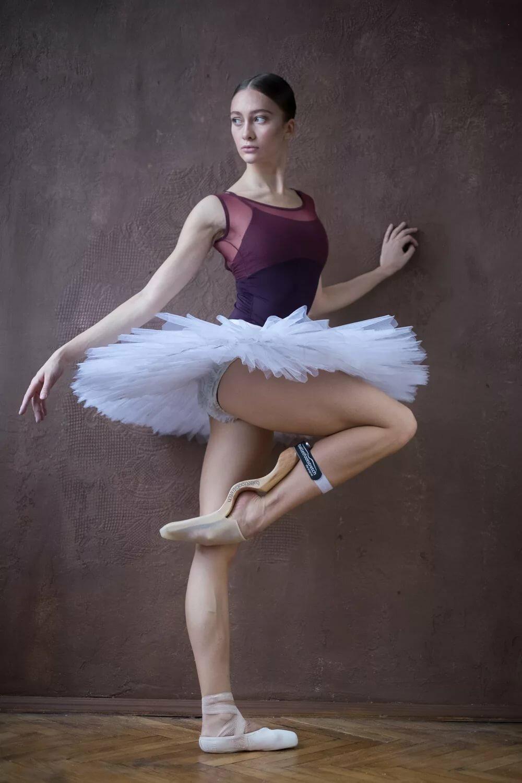 много идеи для фото в образе балерины понятие пустые