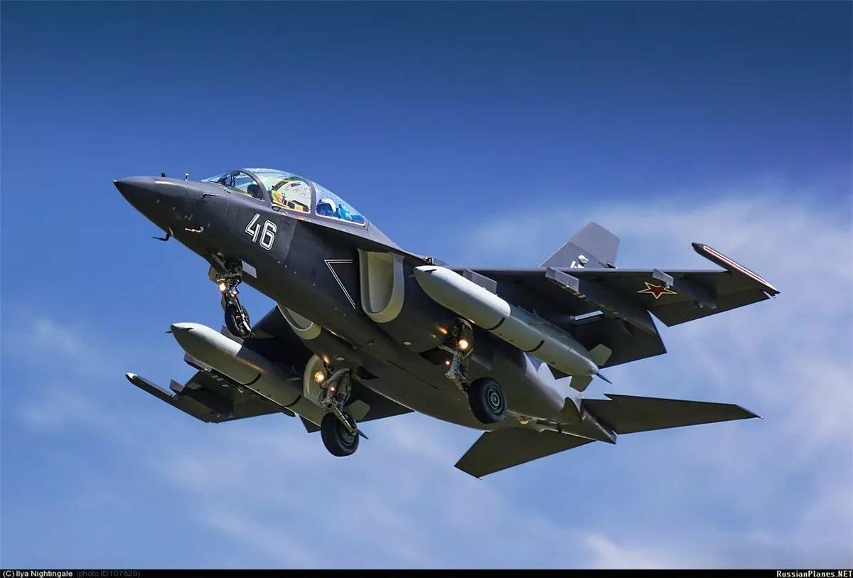 новейшие самолеты россии военные помогут украсить