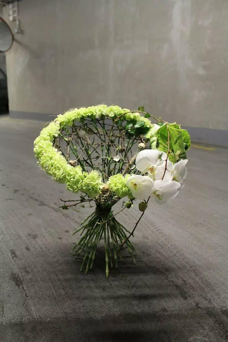 Открытки с днем рождения с цветами розы фото слева