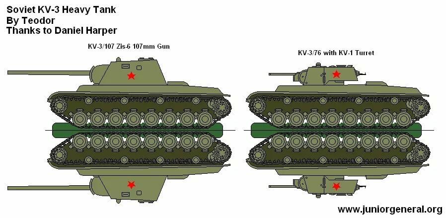можете картинки модели танков для склеивания после