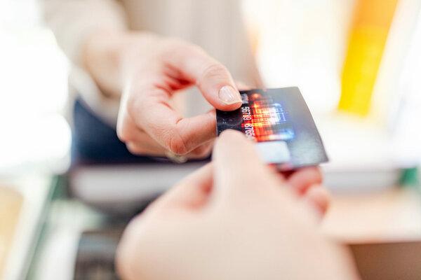 взять кредит наличными в сельхозбанке онлайн заявка