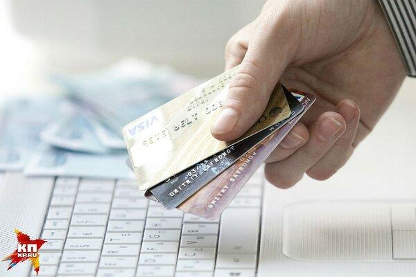 деньги онлайн займ на банковскую карту украина без отказа турбо займ заявка