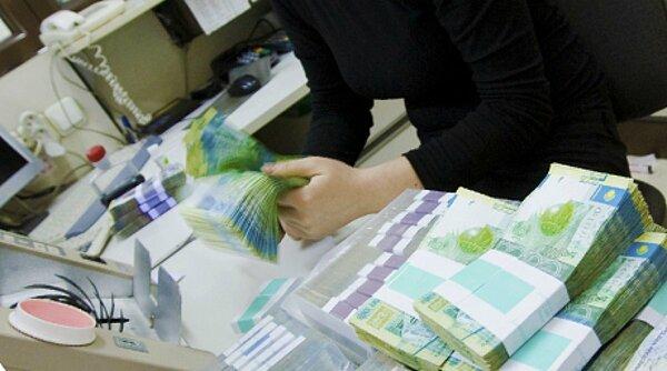 Деньги в долг под расписку от частного лица нижний новгород авито