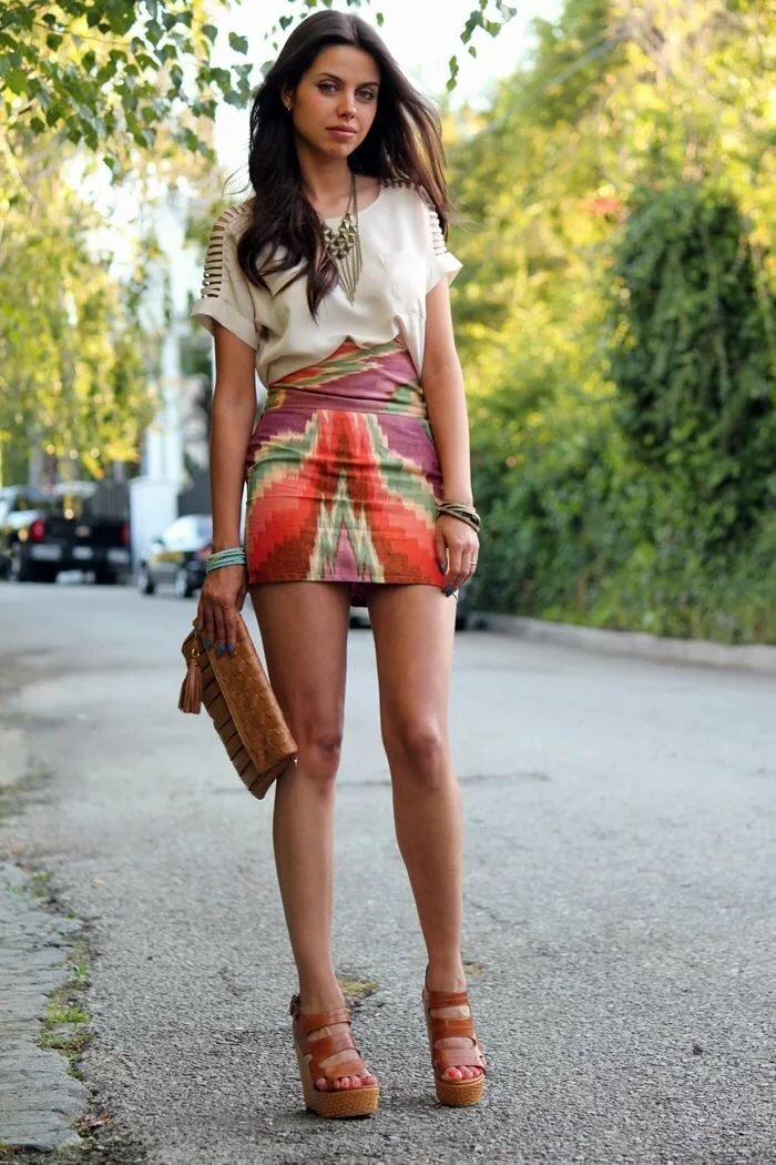 Pin on cute short mini skirt
