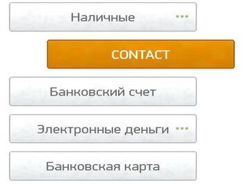 авто в кредит без первоначального взноса в москве с пробегом с временной регистрацией