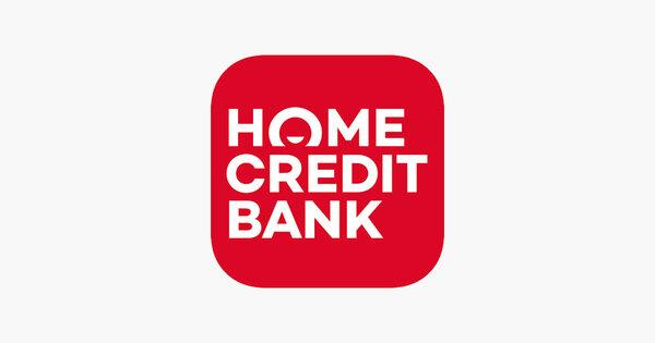 хоум кредит банк белгород официальный сайт займ безработным должникам