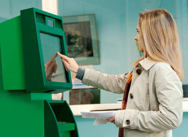 Как получить повышенную ставку. В ВТБ-Онлайн Переводите деньги без комиссии с карты любого банка.