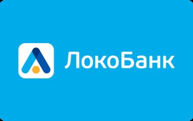 восточный банк узнать задолженность по кредиту юрист омск консультация бесплатная по кредитам