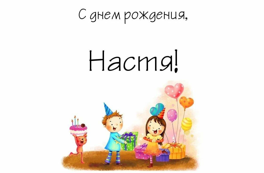 беседе именно поздравление с днем рождения руфина ротару прекрасно