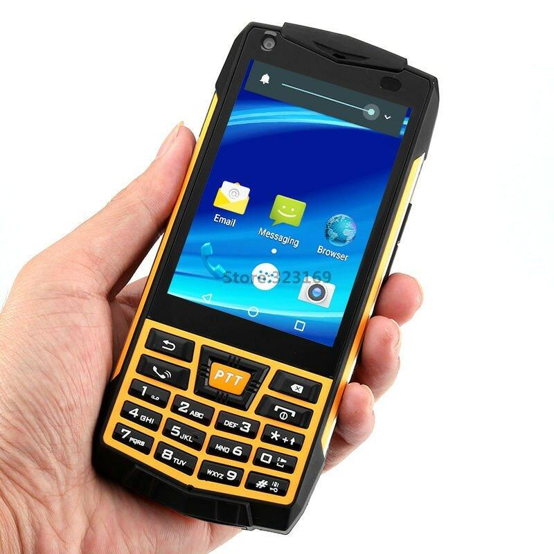 Телефон LAND ROVER N2 в Мытищах
