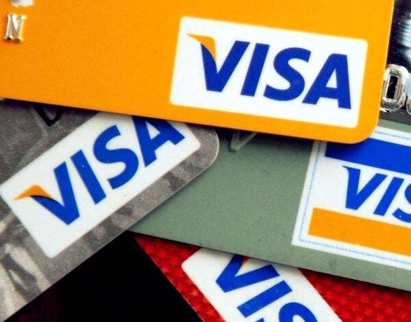 подать заявку на кредит в сбербанке по телефону