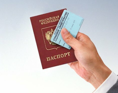 ситибанк кредит по паспорту займ сейчас