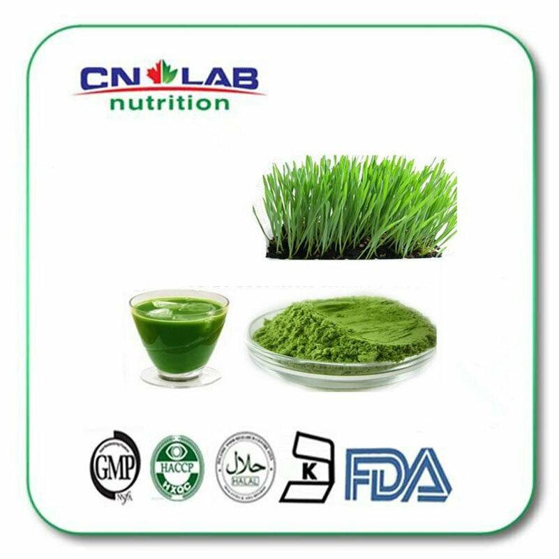 GrassFit - для похудения из ростков пшеницы в Самаре