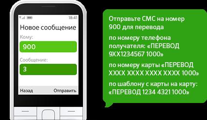 Все мфо россии работающие онлайн без отказов круглосуточно на карту на год