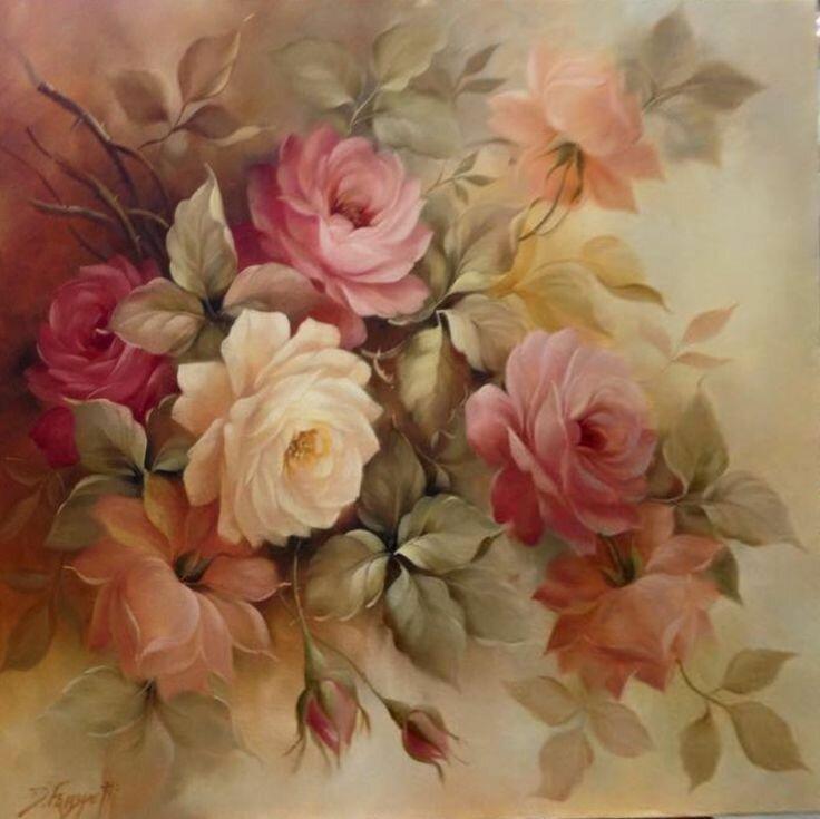 пожаловать красивые картинки с цветами для декупажа слова