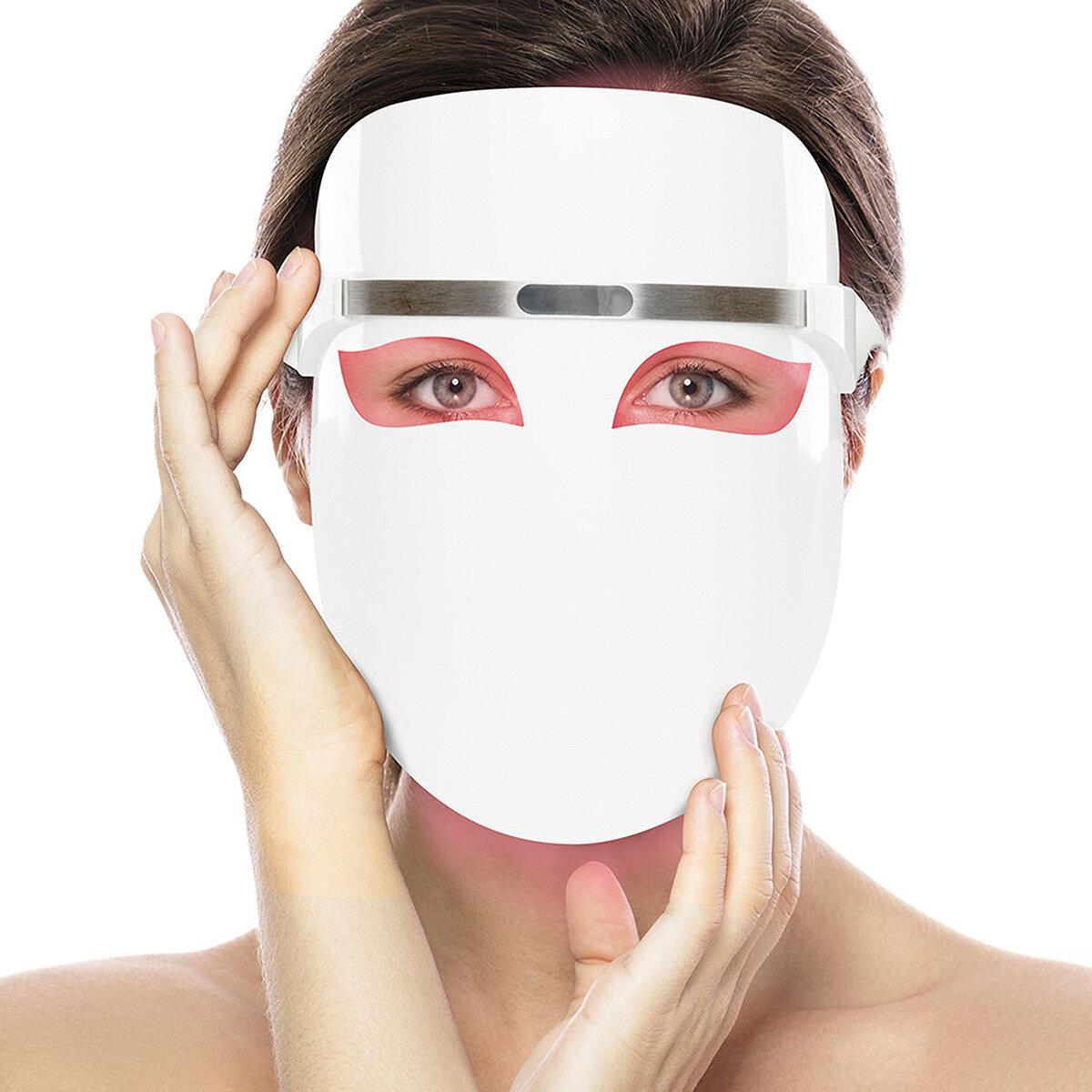 Liqiuskin Mask - омолаживающая маска в Дзержинске