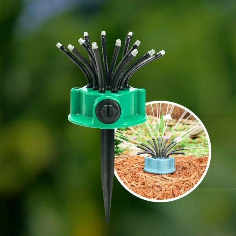 Fresh Garden - умная система полива 12 в 1 в Пскове