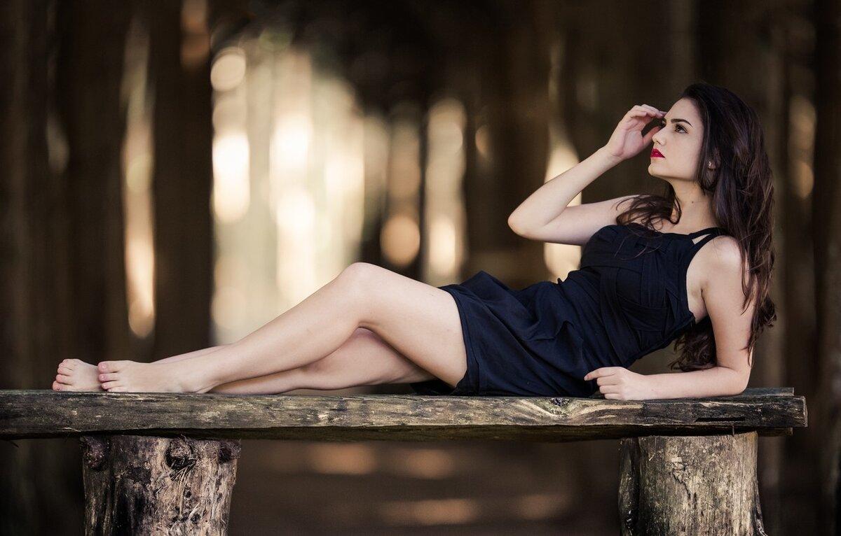 сравнишь как красиво сидеть для фотосессии эффективно могут использоваться