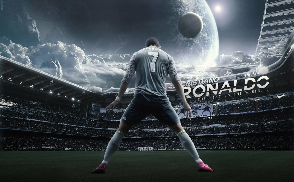 картинки для планшета футбол примеру