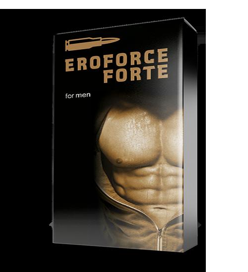 EroForce для потенции в Лыткарине
