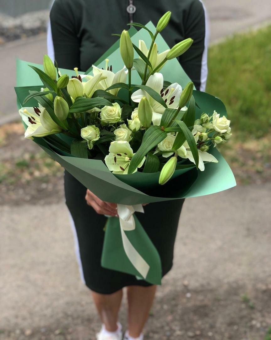 Нежных розовых, ростов дону доставка цветов