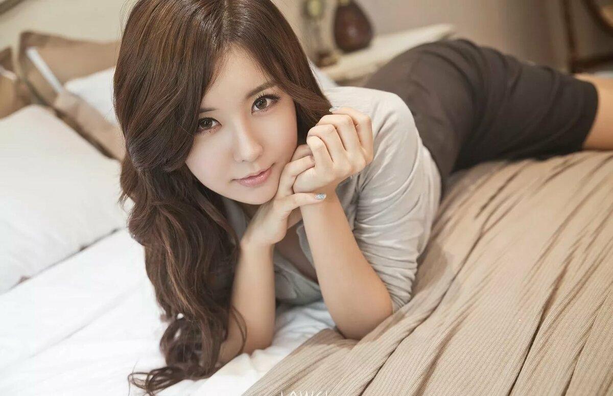 фотографии кореянок высокого разрешения этот раз