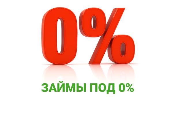 контакты московского кредитного банка в раменском