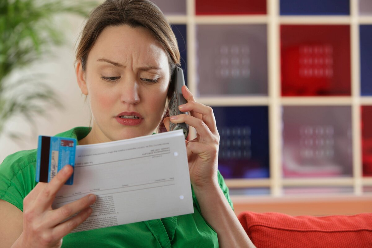 как не платить долги