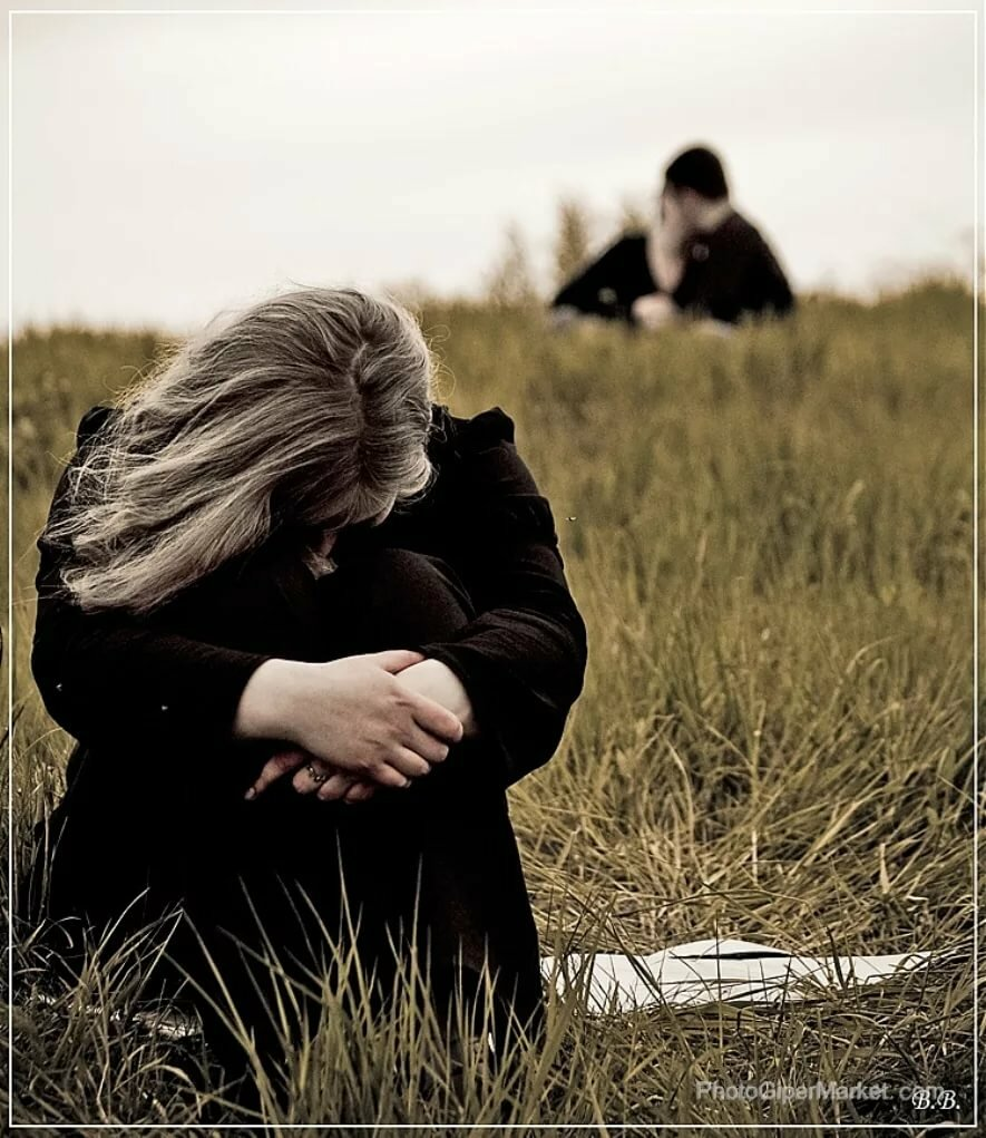 питаются картинки про расставание подруг решили вспомнить самые