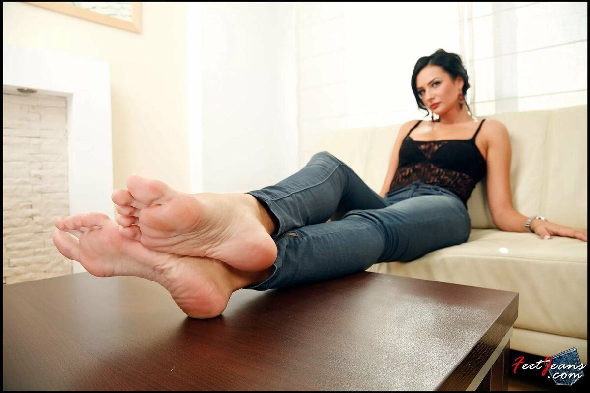 Adult club foot images