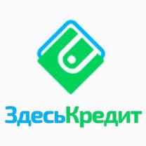 Как посмотреть бонусы на мтс украина