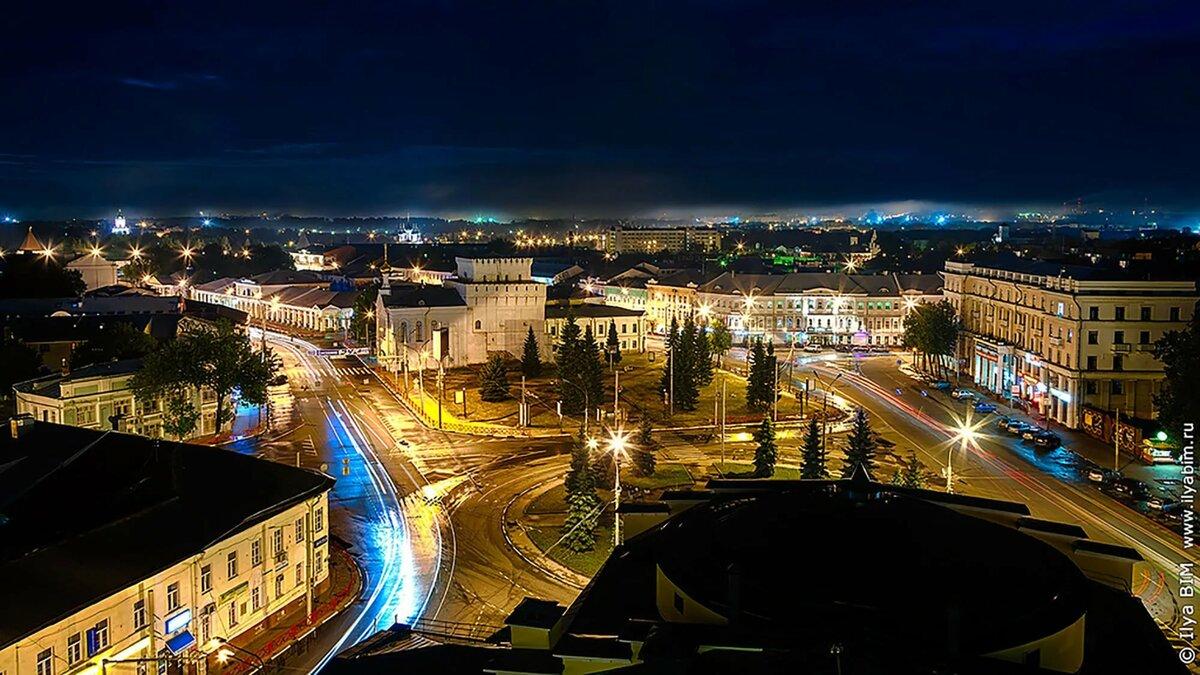 янтарем картинки моего города ярославля розрізняти