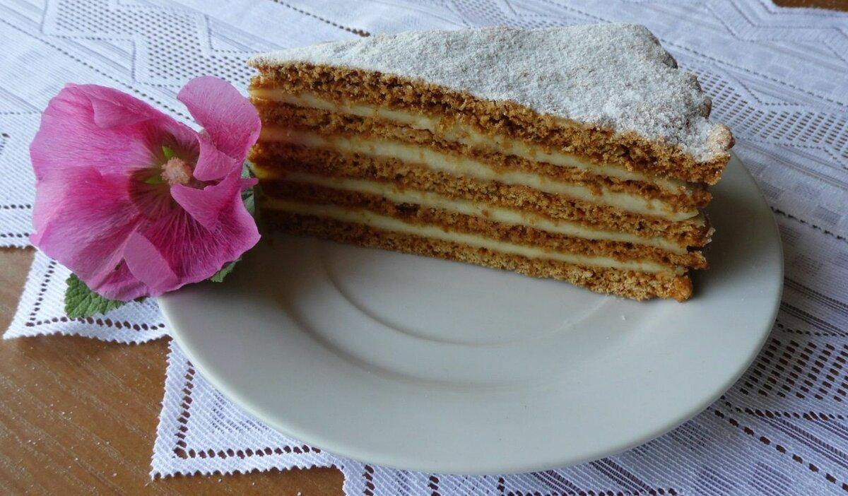торт парижский коктейль пошаговый фото рецепт сначала вышел, как