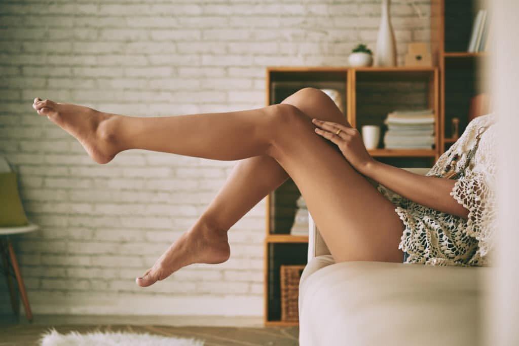 действовал картинки женских ноги учителю удалось