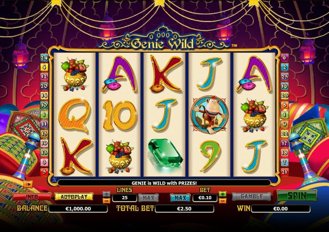 Гульнявыя апараты гуляць бясплатна покер