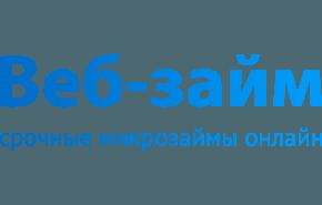 онлайн-трейд интернет-магазин нижний новгород пункт самовывоза